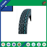 CHINESE TIRE motorcycle tyre Cheap motorcycle tyre