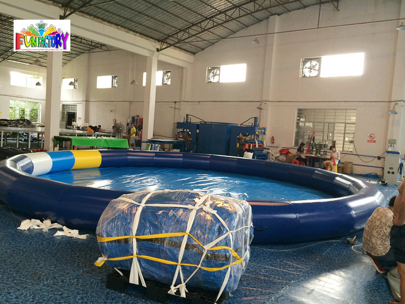 Fashion Square Inflatable Swimming Pool For Sale Buy Inflatable Adult Swimming Pool Used