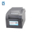 CP-80350 Carav 80mm thermal label printer with good quality