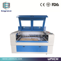 Best quality cnc laser machine/low price,high precision laser engraving machine/how much does a cnc machine cost