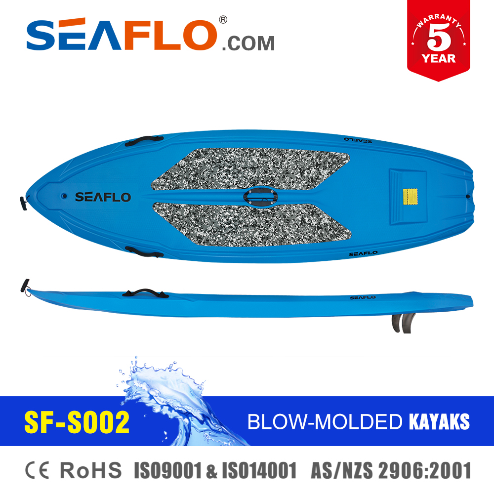 New Arrival!Plastic Customized Wholesale SUP Paddle Board