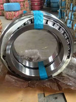 High quality&low price taper roller bearing 351076