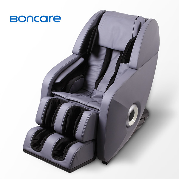 New model hot muscle massage massage chair device