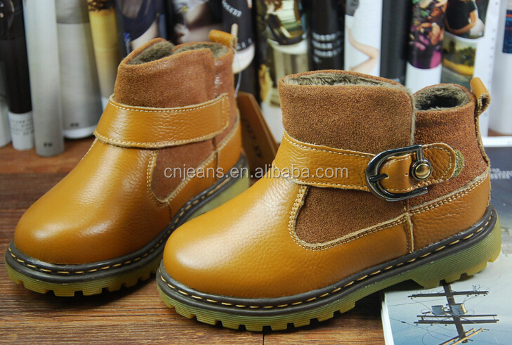 GZY guangzhou shoes 2017 shoe winter shoes