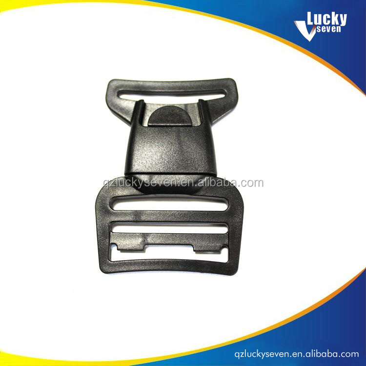 Garment accessories army webbing buckle
