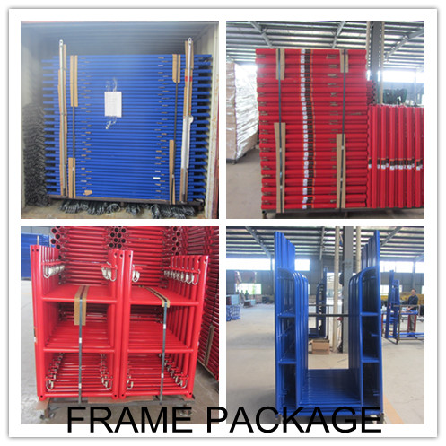 frames package.jpg