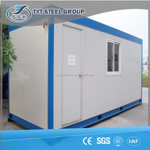 Light prefabricated houses, mobile houses,container home