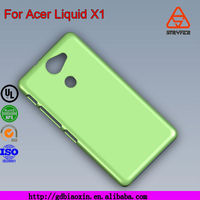 NEW custom 2014 China wholesale case for Acer Liquid X1, For Acer Liquid X1 case