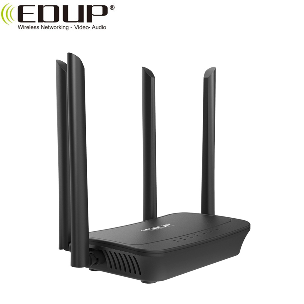 EDUP hot selling EP-N9531 3G 4G 192.168.1.1 lte wifi router with SIM card slot