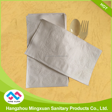Wholesale Decoupage Paper Napkins
