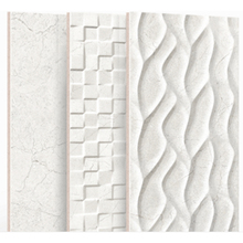 300x600 ceramic wall tile style ceramic wall tile wall tile 6 x 8