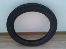 motorcycle tire made in China hot sale and now discount