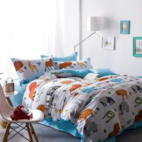 solid color patchwork bedding set,used bedding for sale,world famous trading company