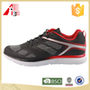 soft sole best quality man and woman tennis sneakers