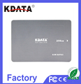 Wholesale Hard Disk Drive 256GB SSD With 256MB Cache SATA 3