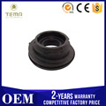 Oem 1508111 Wholesale Febest Quality Rubber Front Shock Absorber Bearing Oem 1J0412249 For Mazda 3 Bk 2003-2008
