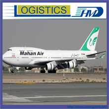 Cheap Air Freight Air Cargo Shipping Company China to Islamabad Karachi Pakistan