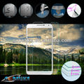 Tempered glass screen protector for samsung galaxy note 3 (alibaba express)