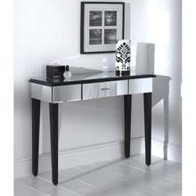 mirrored furniture wholesale dresser desk