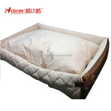Wholesale Luxury Comfortable New Pet Products Soft dog Cushion