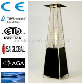 Patio Gas Heater Ph08