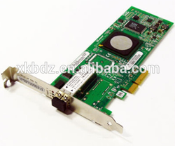 HBA Card 39R6525 4G Fibre Channel Single Port PCIe Network Adapter