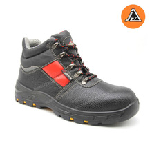 water resistant safety boot S3 factory work shoes # JZY2202S3