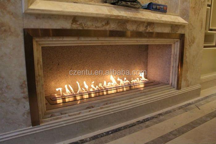 bio ethanol fuel ethanol fireplace for deco wall buy