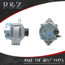 27060-62012 top grade engine alternator coupling suitable for TOYOTA CAMRY 12V 70A
