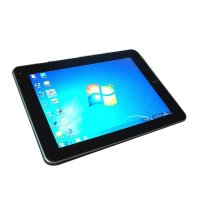WiFi, GPS,Bluetooth,3G Tablet Phone