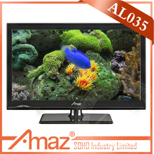 Digital with MPEG4 tv with pip led good price For saling!