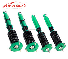 adjustable coilover suspension kit for MIATA MX5 90-98