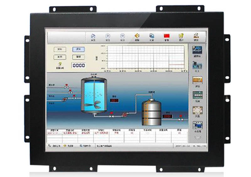 embedded touchscreen monitor ip65.jpg