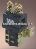 DC contactor albright contactor ZJW400A(SW200)
