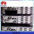 Huawei Digital Subscriber Line Access Multiplexer IP DSLAM SmartAx MA5616 chassis with DC power with 4 boards full set