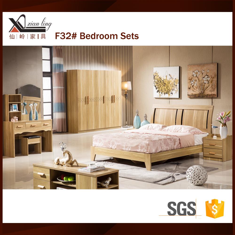 German Price Guangzhou Bedroom Furniture Set Buy Bed