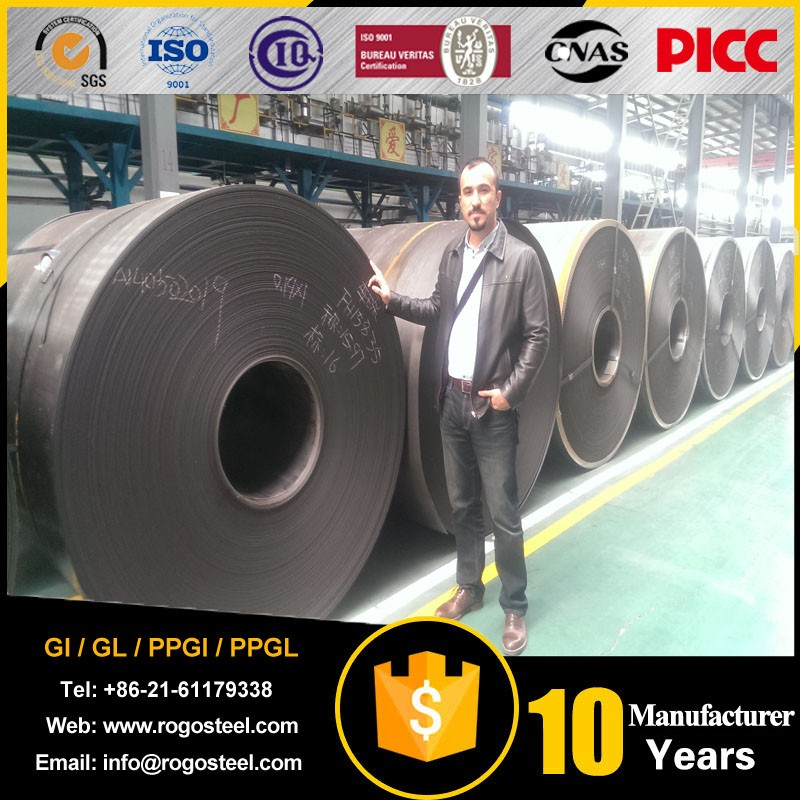 Price Cold Rolled Steel Sheet 2mm Black Annealed Cold Rolled Steel