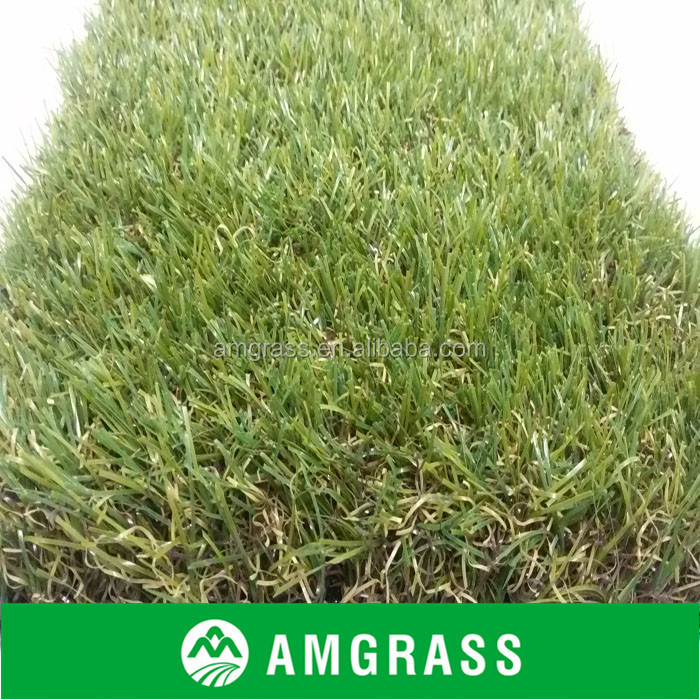 "ProGreen Agility 70 1.25"" Indoor Turf No infill required Synthetic Turf Artificial Grass"