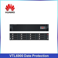 HUAWEI Storage VTL6900 with High reliability