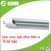 18w t8 led red tube xxx tube8