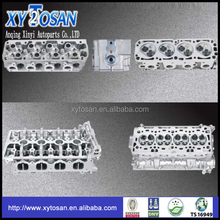 Engine cylinder head for Chevrolet Sail