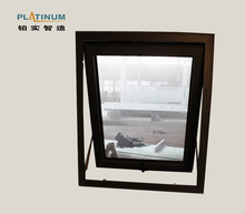 Factory new design windows for homes in best price with AWA certificated