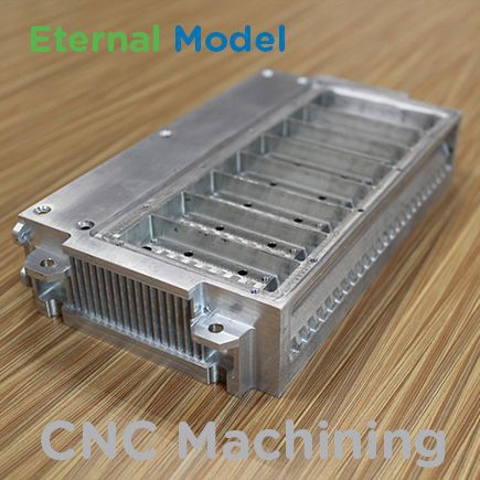 metal sheet part/provide cnc machining and Micro machining service