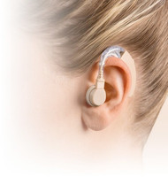 china hearing aid oem brands hearing aids prices in india
