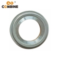 A3535 (168215C92) wholesale factory price Hand for Agricultural Spare Parts bearing