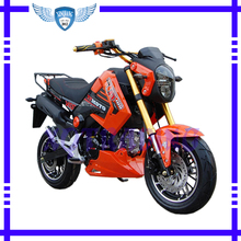 50CC Racing Motorcycle 50XQ-RXM50A