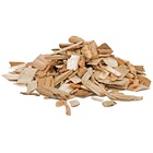 100% Organic and Pesticide Free Smoking and Cooking Wood Chips