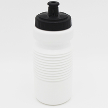 manufacturers of plastic collapsible bottles, fabric made recycled plastic bottles