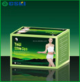 Filter bag type Chinese herbal best slimming tea