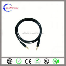 high current cable